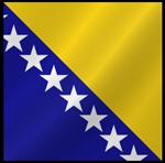 Боснія та Герцеговина