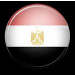 Єгипет