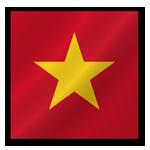 В`єтнам