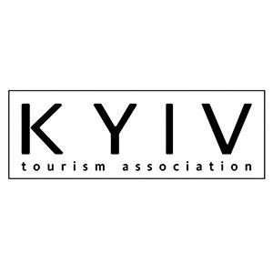 Киевская туристическая ассоциация