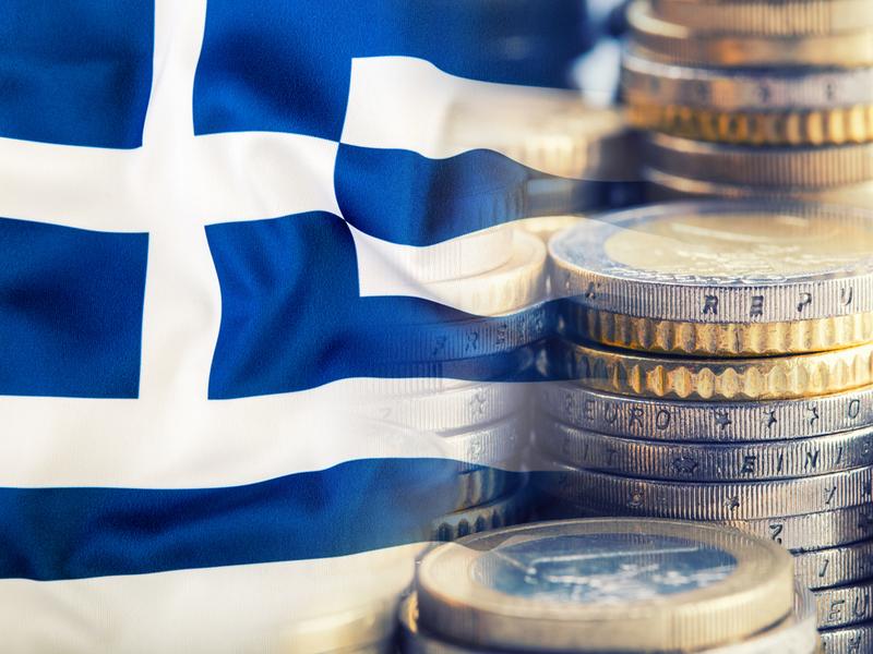 Греция внедряет туристический налог
