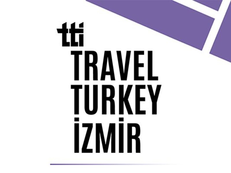 Итоги Travel Turkey Izmir 2017