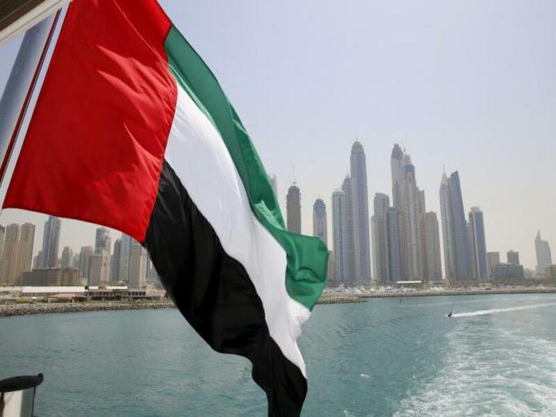 Безвизовый въезд в ОАЭ теперь и для владельцев обычных паспортов
