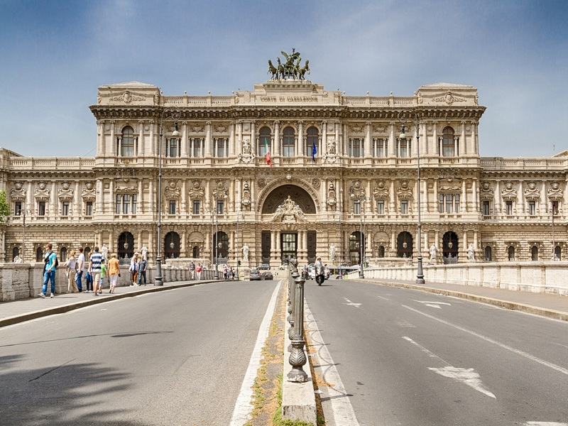 В Италии состоится ежегодный фестиваль «Весенние дни»