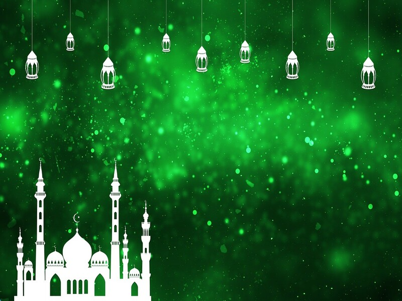 Отпуск во время Рамадана: рекомендации туристам