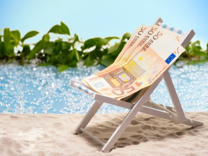 В 2019 году увеличится туристический сбор в Хорватии