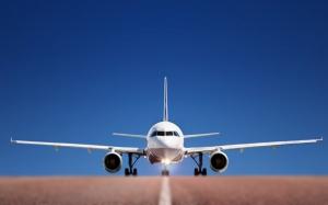 Внедрение системы автоматической on-line регистрации на чартерные рейсы