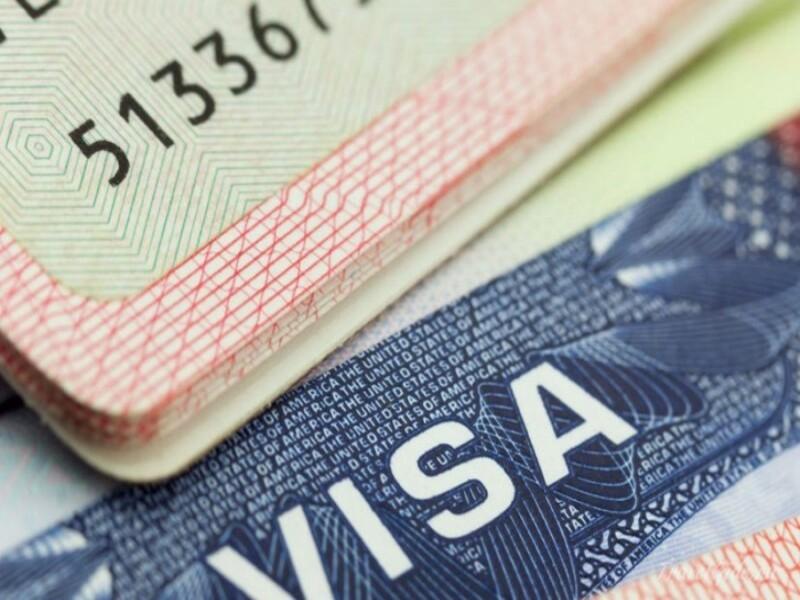 Таиланд отменяет визовый сбор