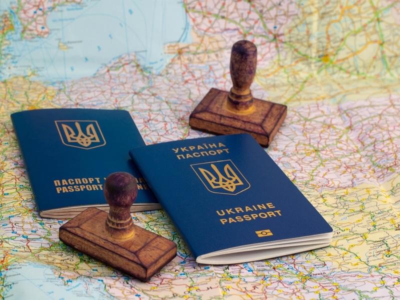 Таиланд продлил отмену визового сбора для украинцев