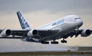 Установлен новый рекорд в сфере авиаперевозок