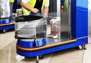 Изменения в условиях перевозки багажа туристов в Египет