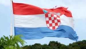 Правила въезда и пребывания в Хорватии в 2016 году