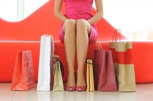 Праздник для шопоголиков в ОАЭ Summer Surprises 2016