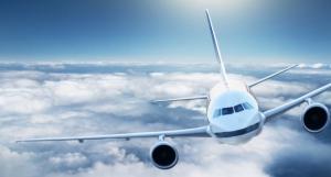 Авиабилеты Киев-Афины по низкой цене! Всего от 50 евро!