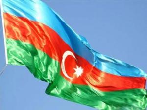 Для иностранных туристов отдыхающих в Азербайджане станет возможен возврат налогов