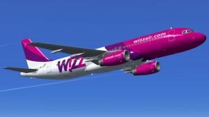Новые авиамаршруты от лоукоста Wizz Air