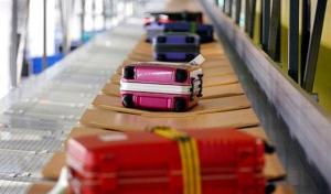 Новая концепция провоза багажа от Air Arabia