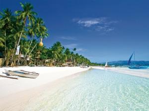 Рейтинг осенних туристических направлений