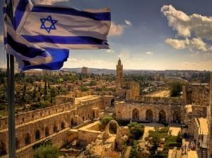 Звездные отели в Израиле