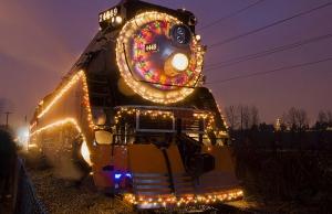 Укрзализныця – новый график движения и поезда