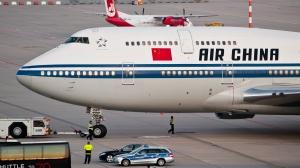 Авиабилеты из Будапешта в Юго-Восточную Азию от 421 EUR