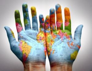 Названо 10 наиболее посещаемых украинцами стран в 2016 году