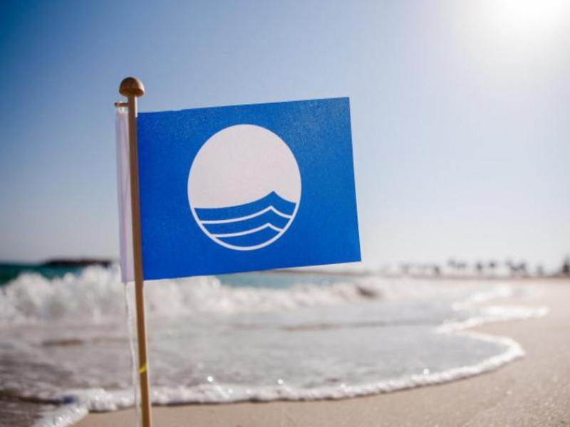 Страна, с наибольшим количеством чистых пляжей