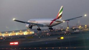 Авиакомпания Emirates запускает самый длительный в мире прямой рейс