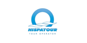 HIspatour