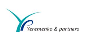 Єременко і партнери
