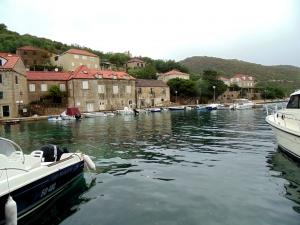Путешествие по Балканам – отдых в Хорватии